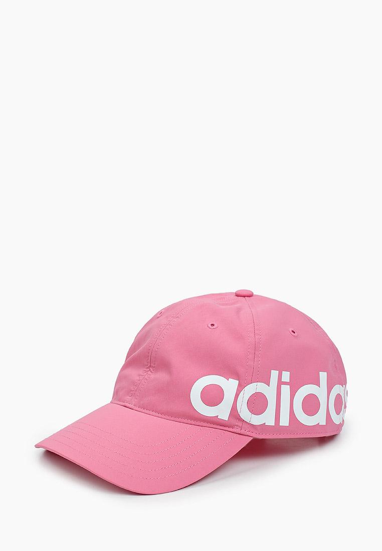 Головной убор Adidas (Адидас) H34799
