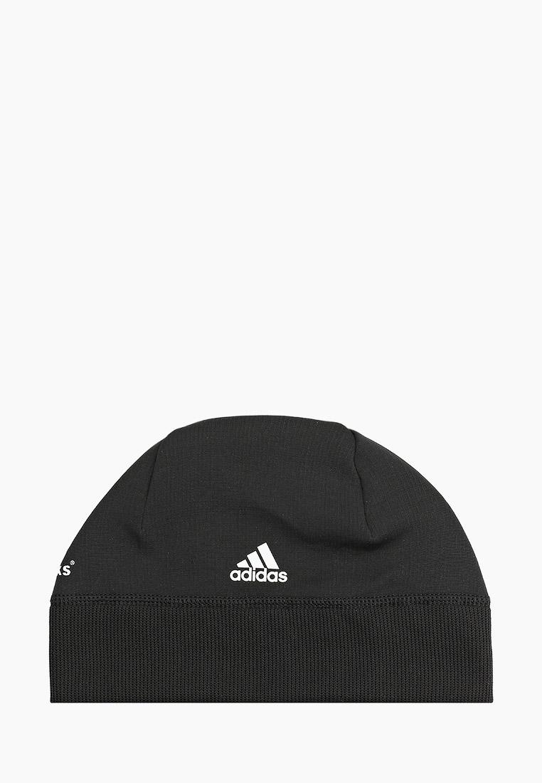 Головной убор Adidas (Адидас) H55873
