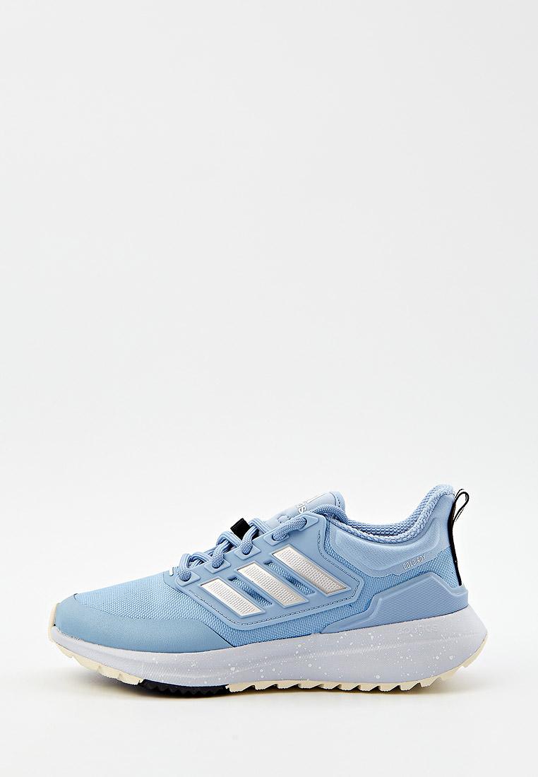 Adidas (Адидас) H68088: изображение 1