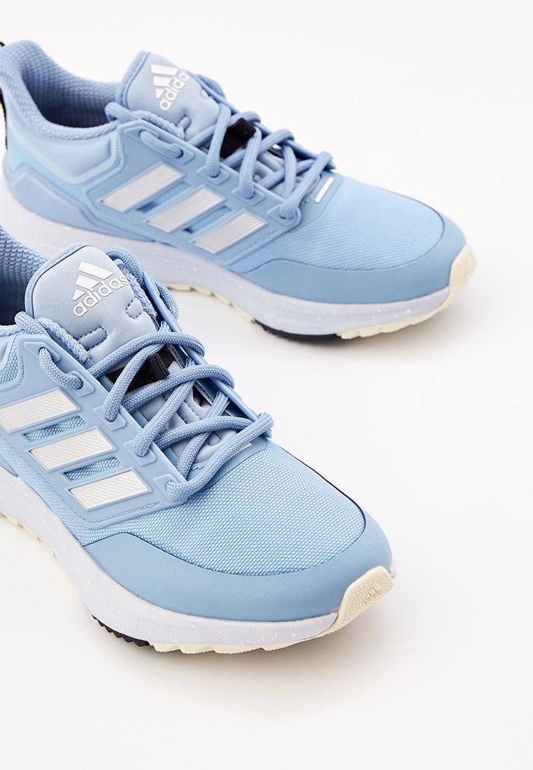 Adidas (Адидас) H68088: изображение 2