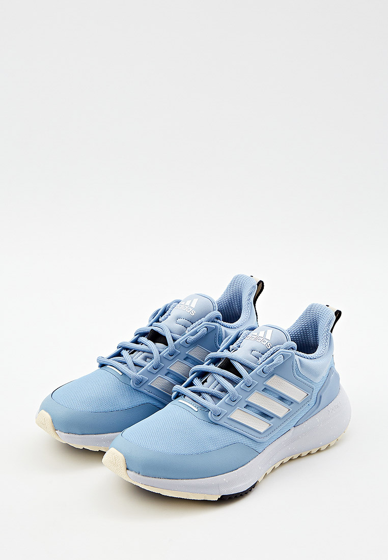 Adidas (Адидас) H68088: изображение 3