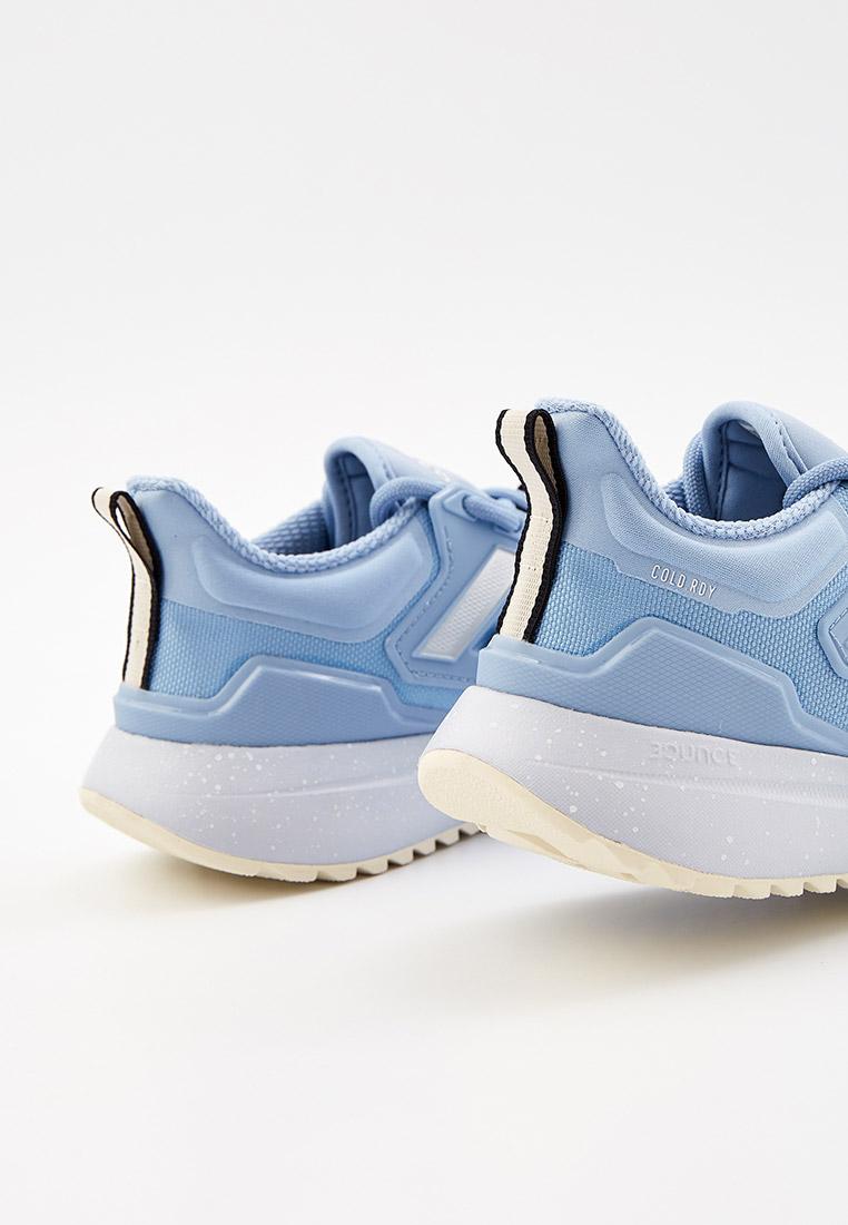 Adidas (Адидас) H68088: изображение 4