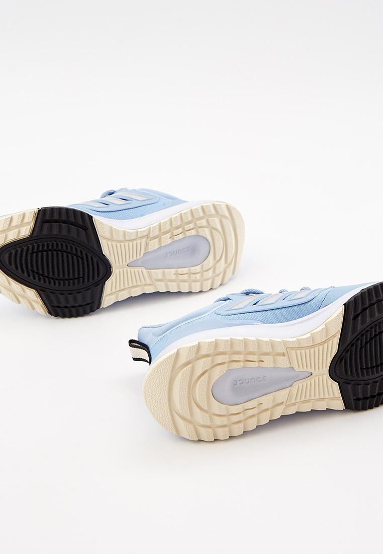Adidas (Адидас) H68088: изображение 5