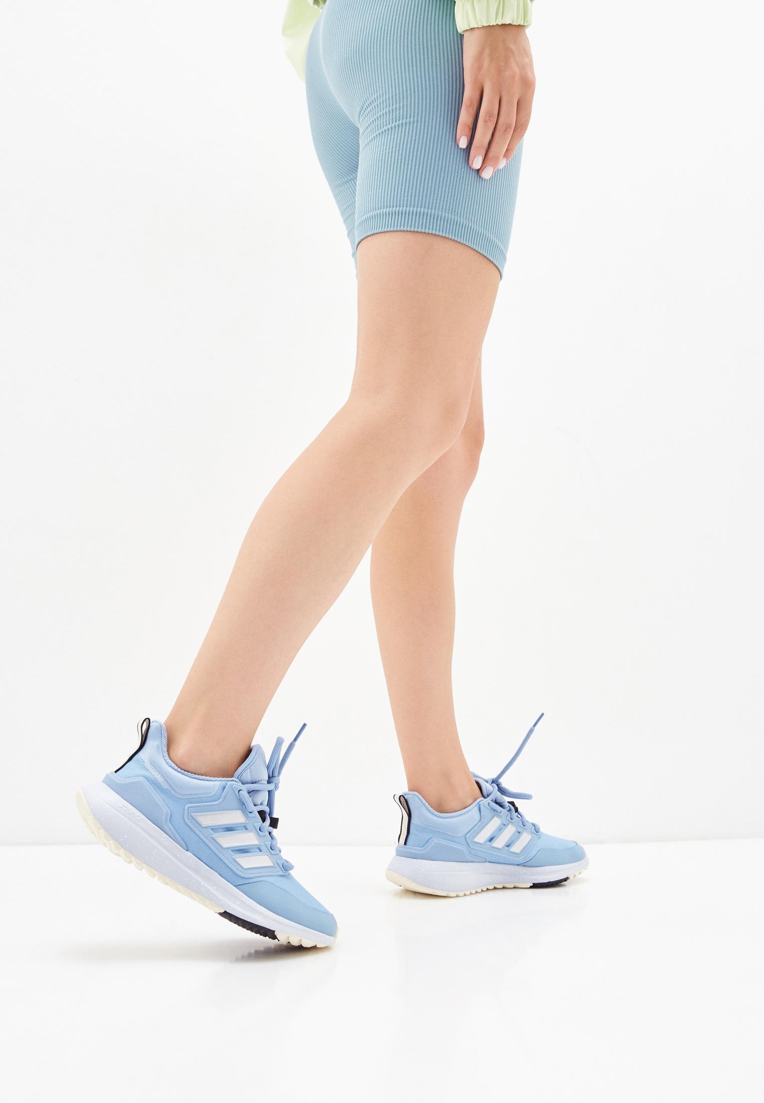 Adidas (Адидас) H68088: изображение 6