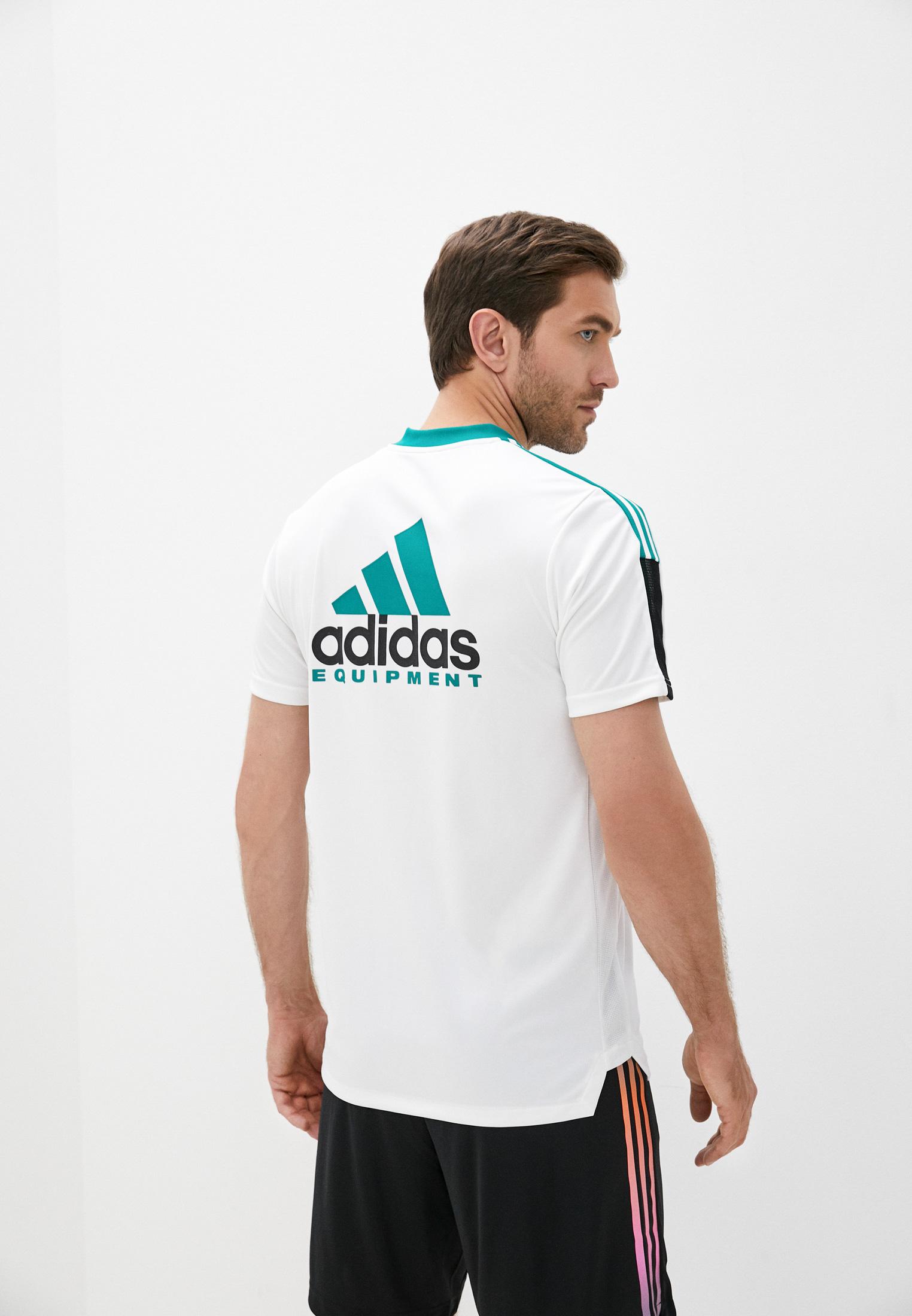 Adidas (Адидас) HA2441: изображение 2