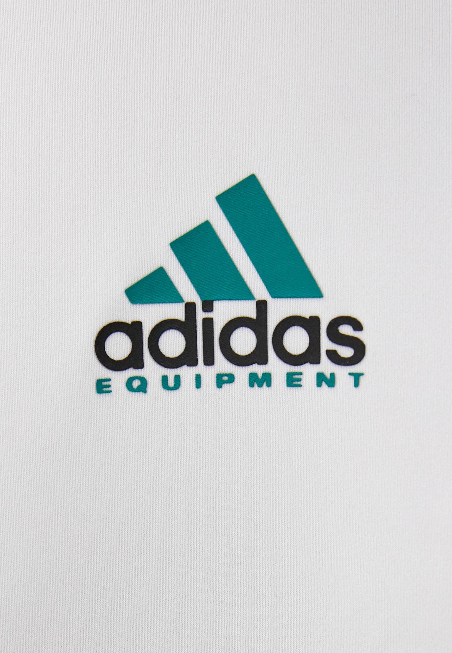 Adidas (Адидас) HA2441: изображение 3