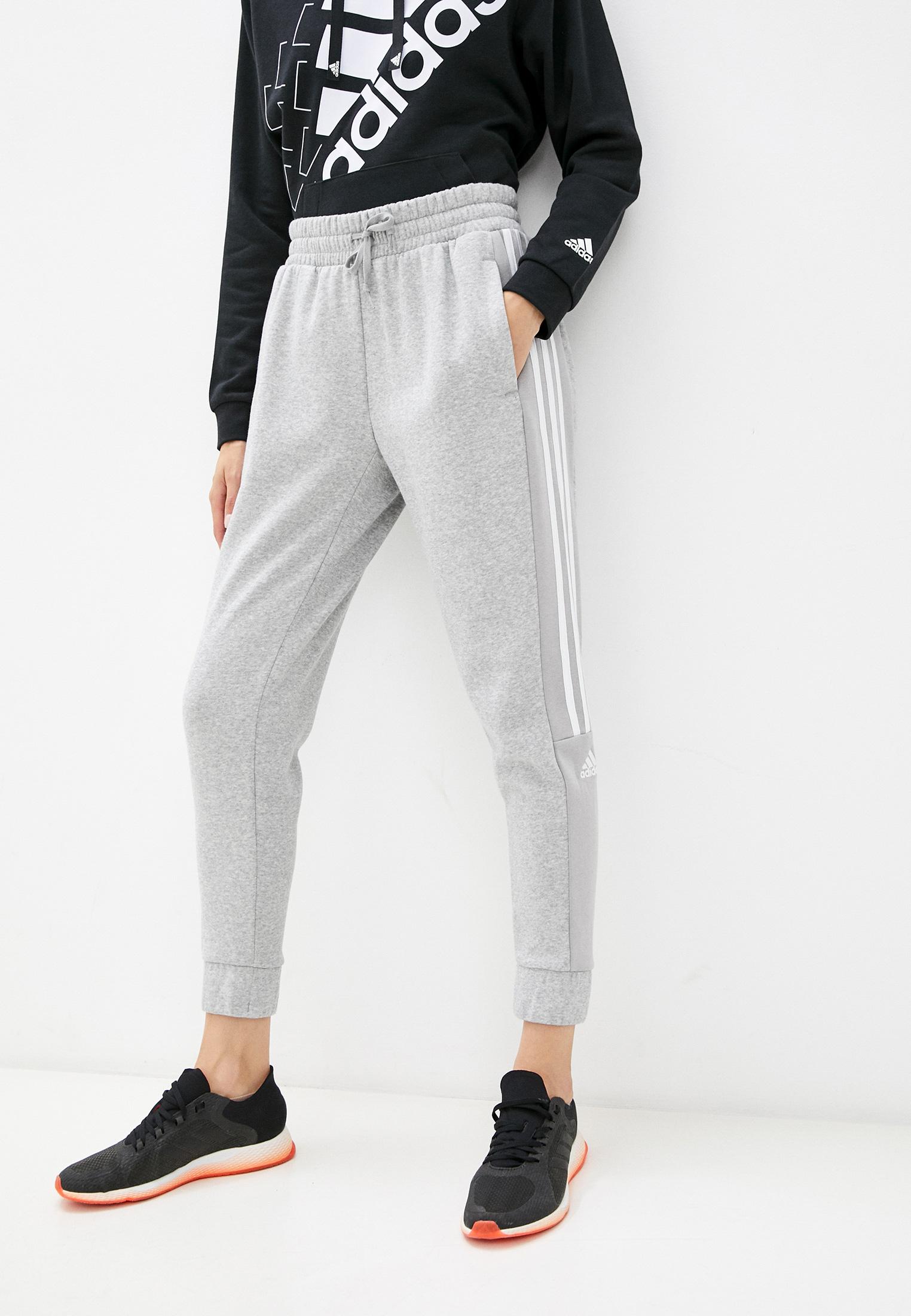 Женские спортивные брюки Adidas (Адидас) HB2768