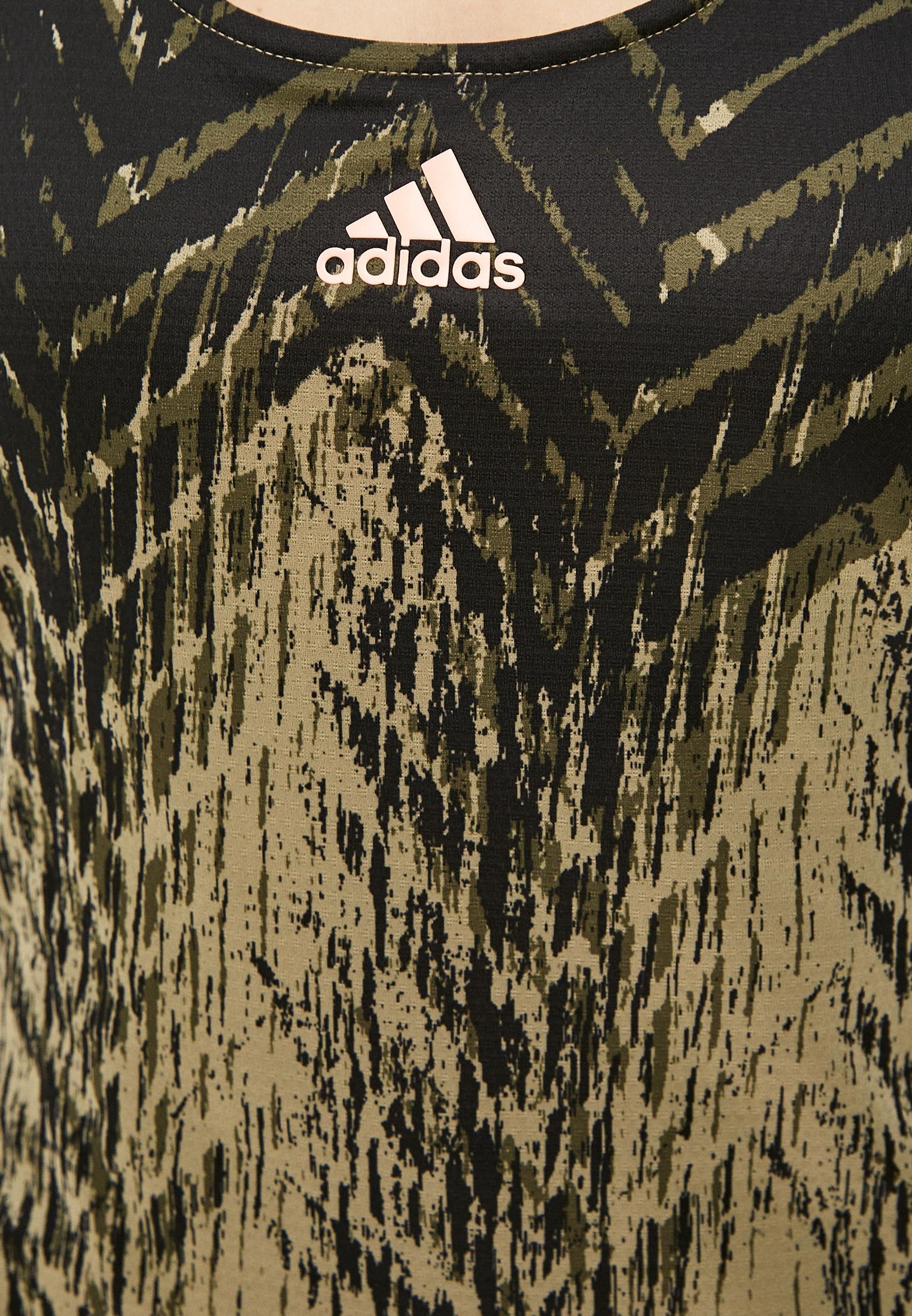 Adidas (Адидас) HB6189: изображение 4