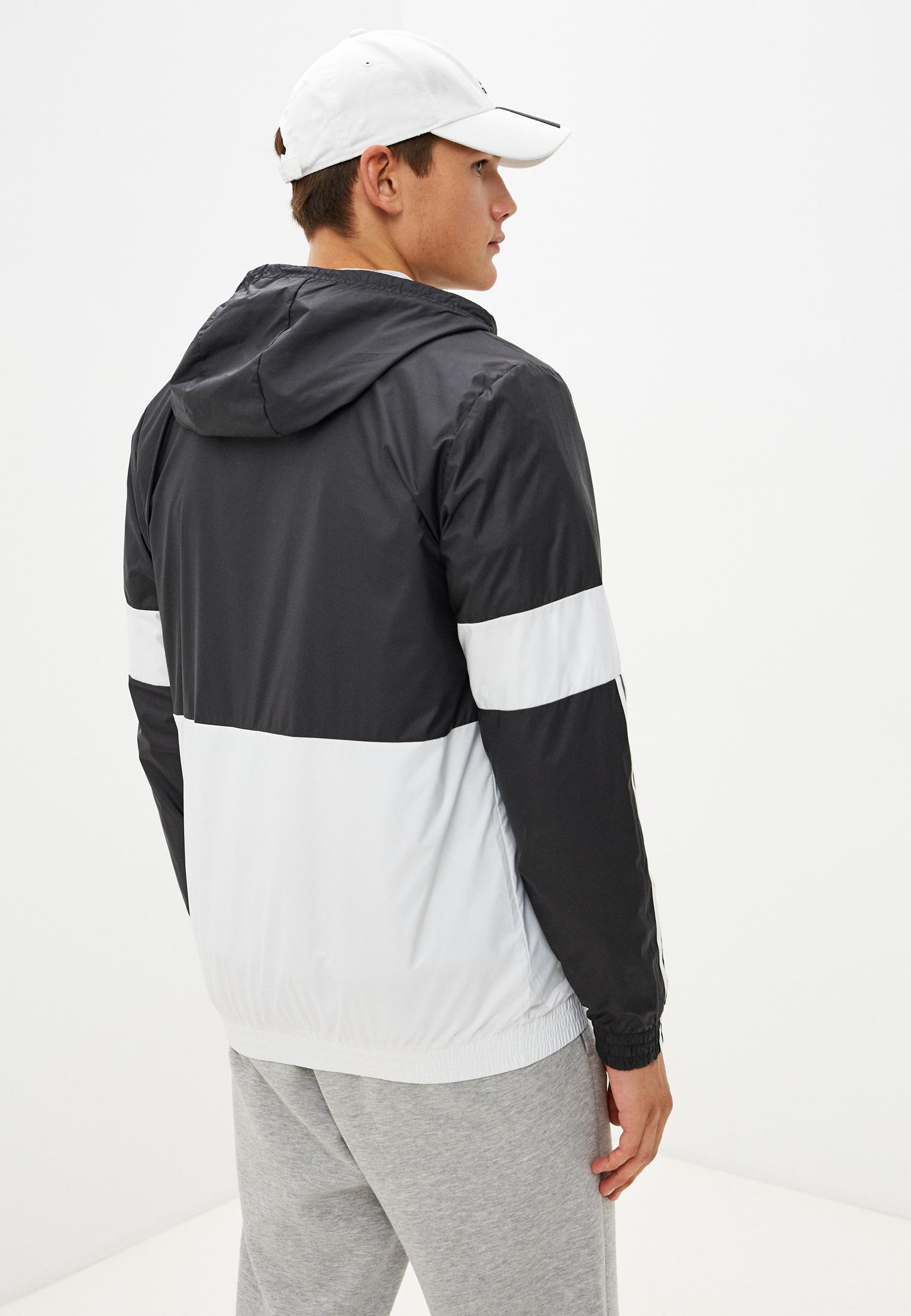 Мужская верхняя одежда Adidas (Адидас) HB8934: изображение 3