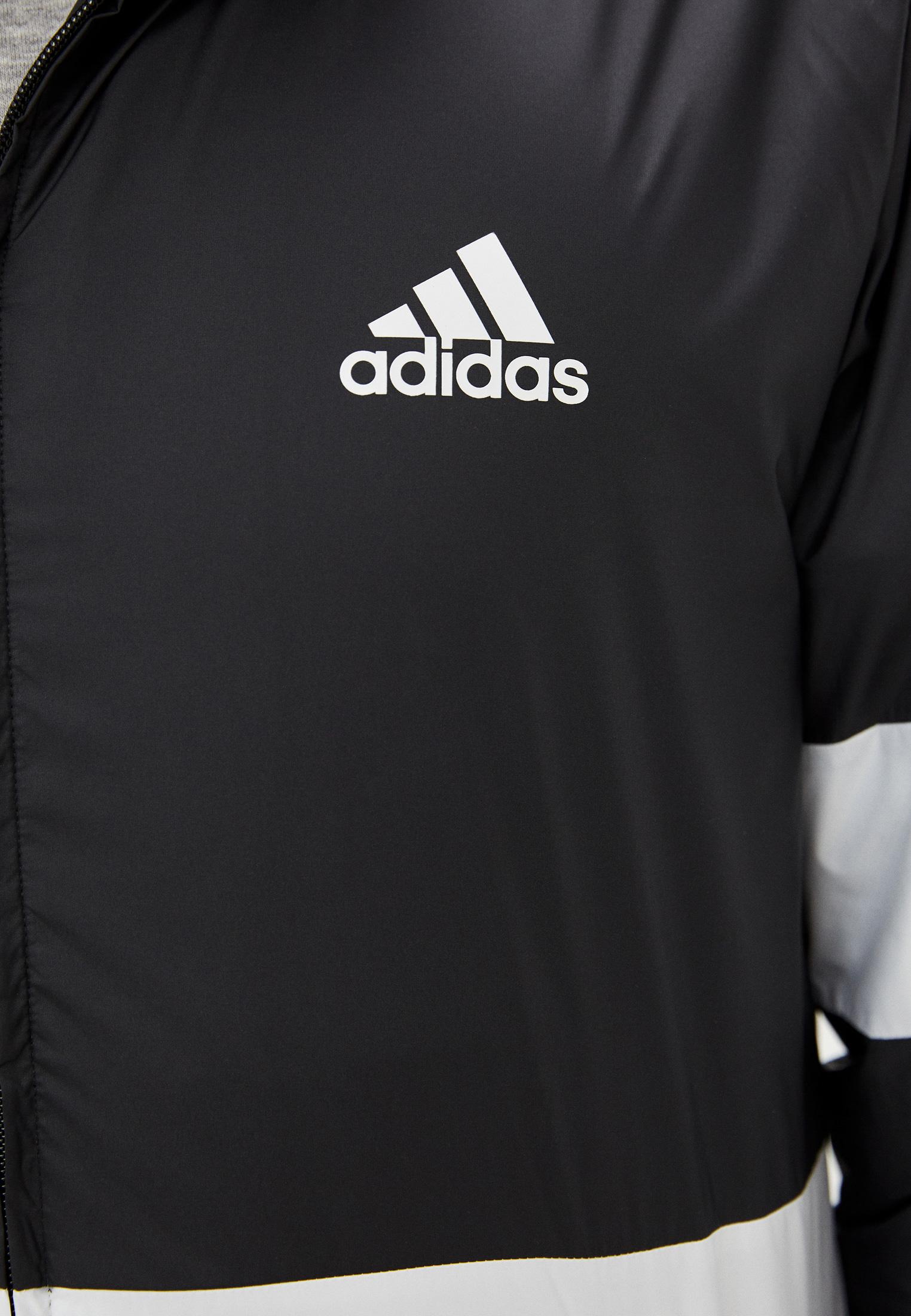 Мужская верхняя одежда Adidas (Адидас) HB8934: изображение 4