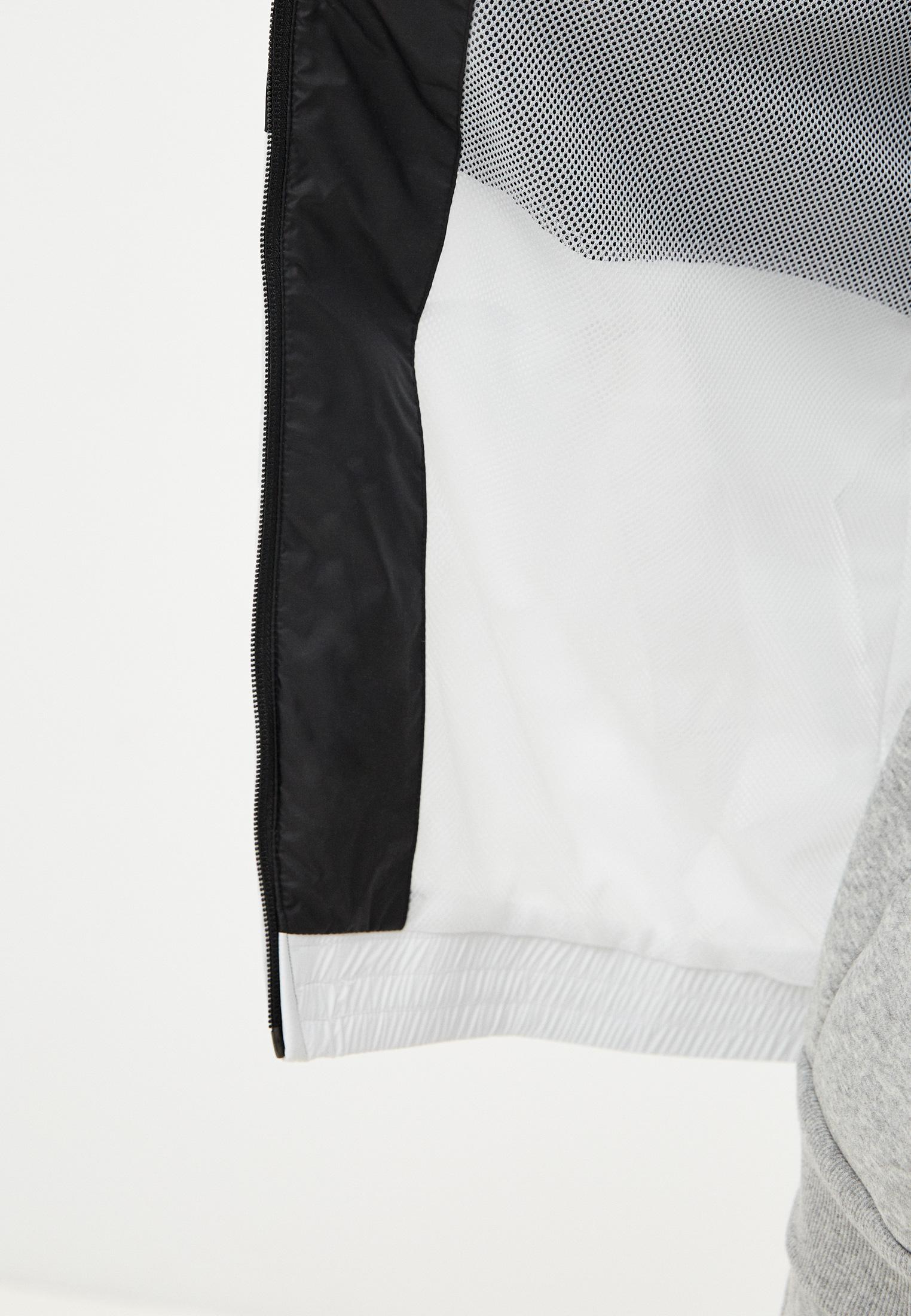 Мужская верхняя одежда Adidas (Адидас) HB8934: изображение 5