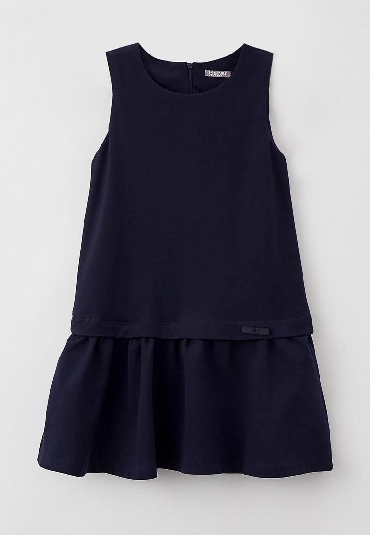 Повседневное платье Gulliver 200GSGC5001