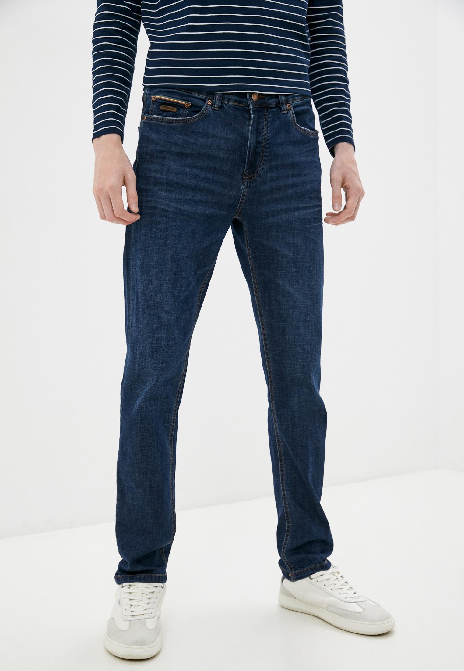 Зауженные джинсы SPRINGFIELD 1752948