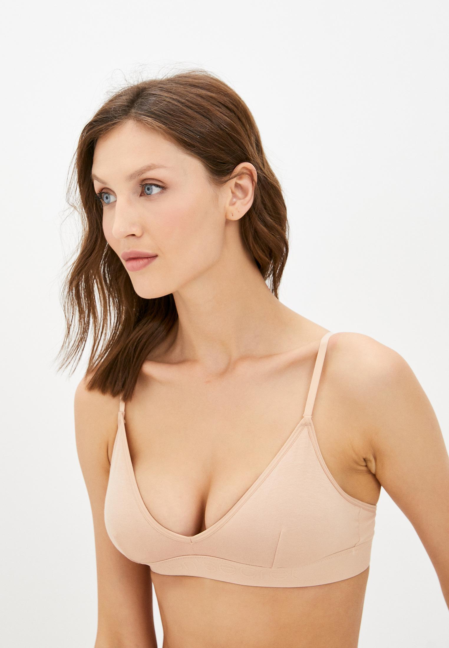 Бюстгальтер WOMEN'SECRET Бюстгальтер women'secret