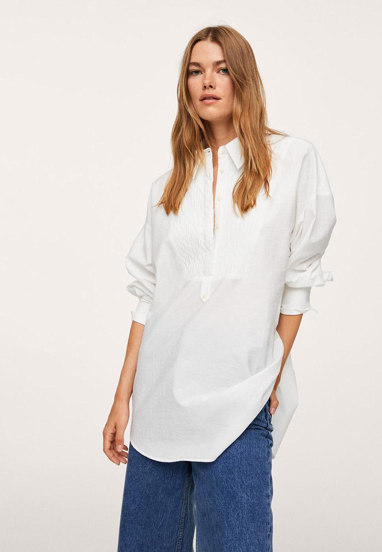 Блуза Mango (Манго) 17023789