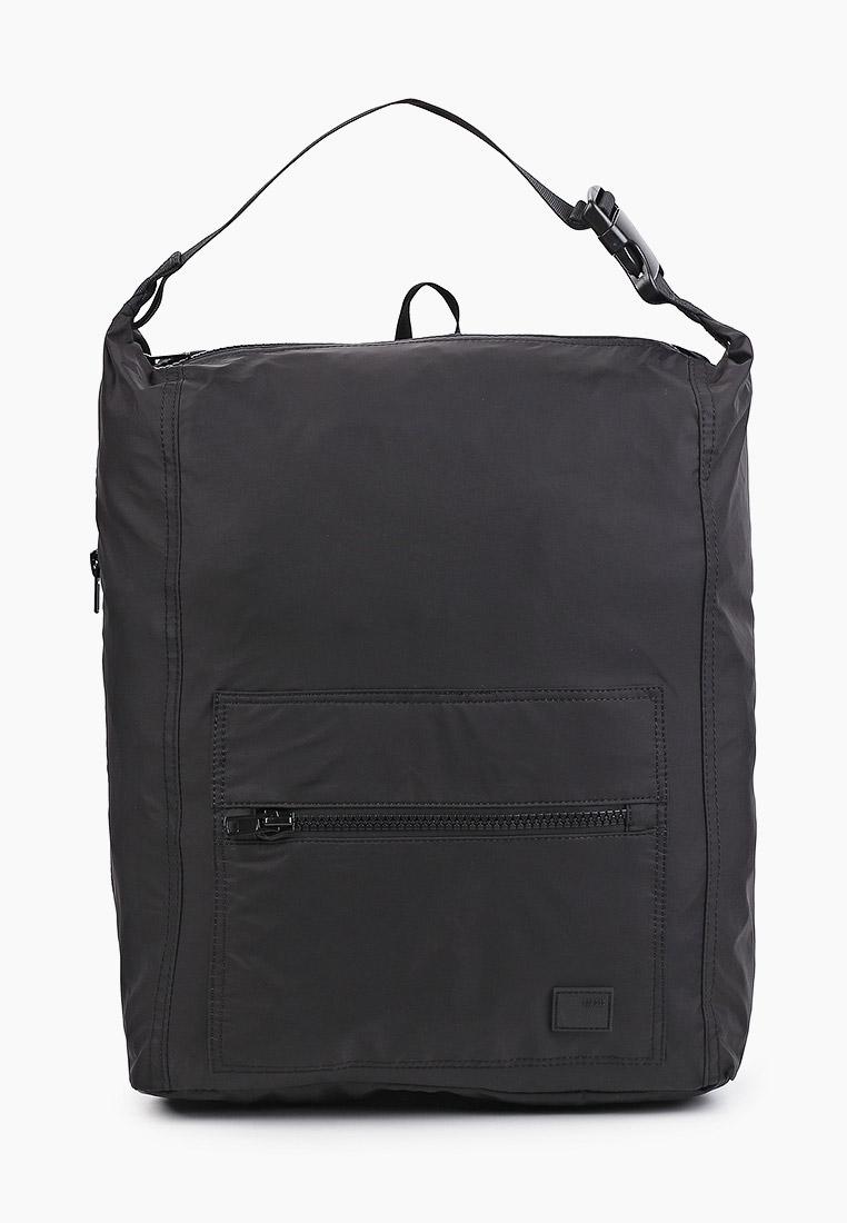 Городской рюкзак Mango Man 17022878