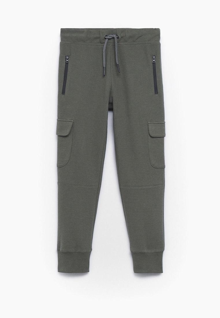 Спортивные брюки Mango Kids (Манго Кидс) 17033764