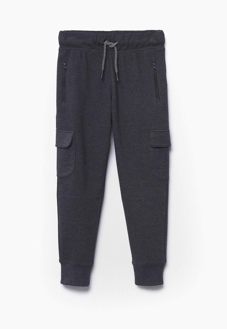 Спортивные брюки для мальчиков Mango Kids (Манго Кидс) 17933764