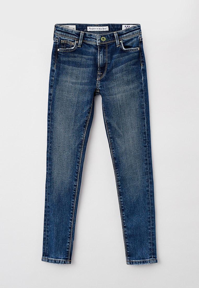 Джеггинсы Pepe Jeans (Пепе Джинс) Джинсы Pepe Jeans