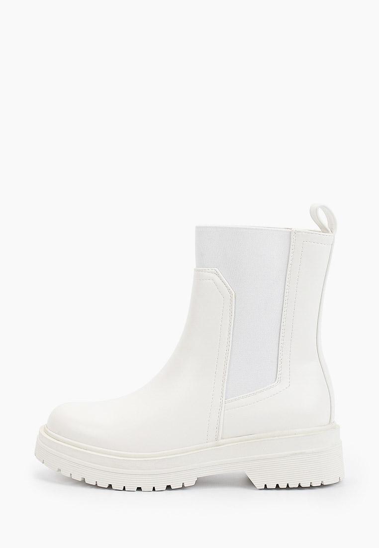 Женские ботинки Marquiiz F97-7732