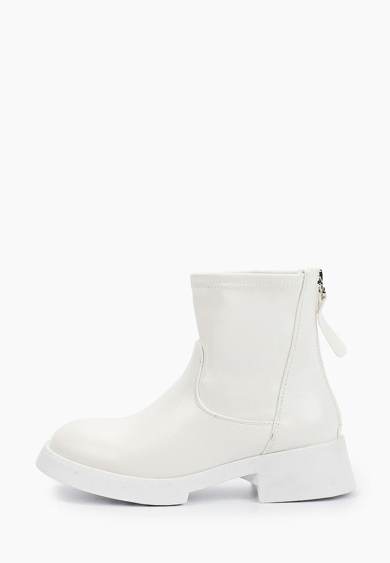Женские ботинки Marquiiz F97-7756A