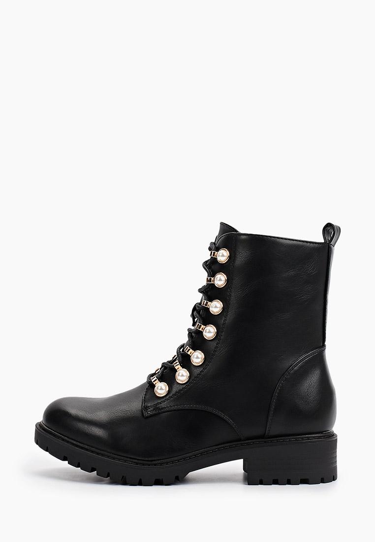 Женские ботинки Marquiiz F97-8327