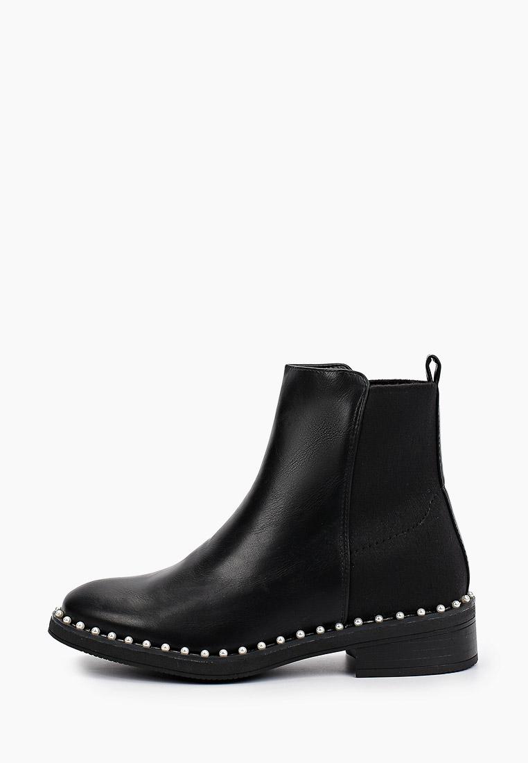 Женские ботинки Marquiiz Ботинки Marquiiz