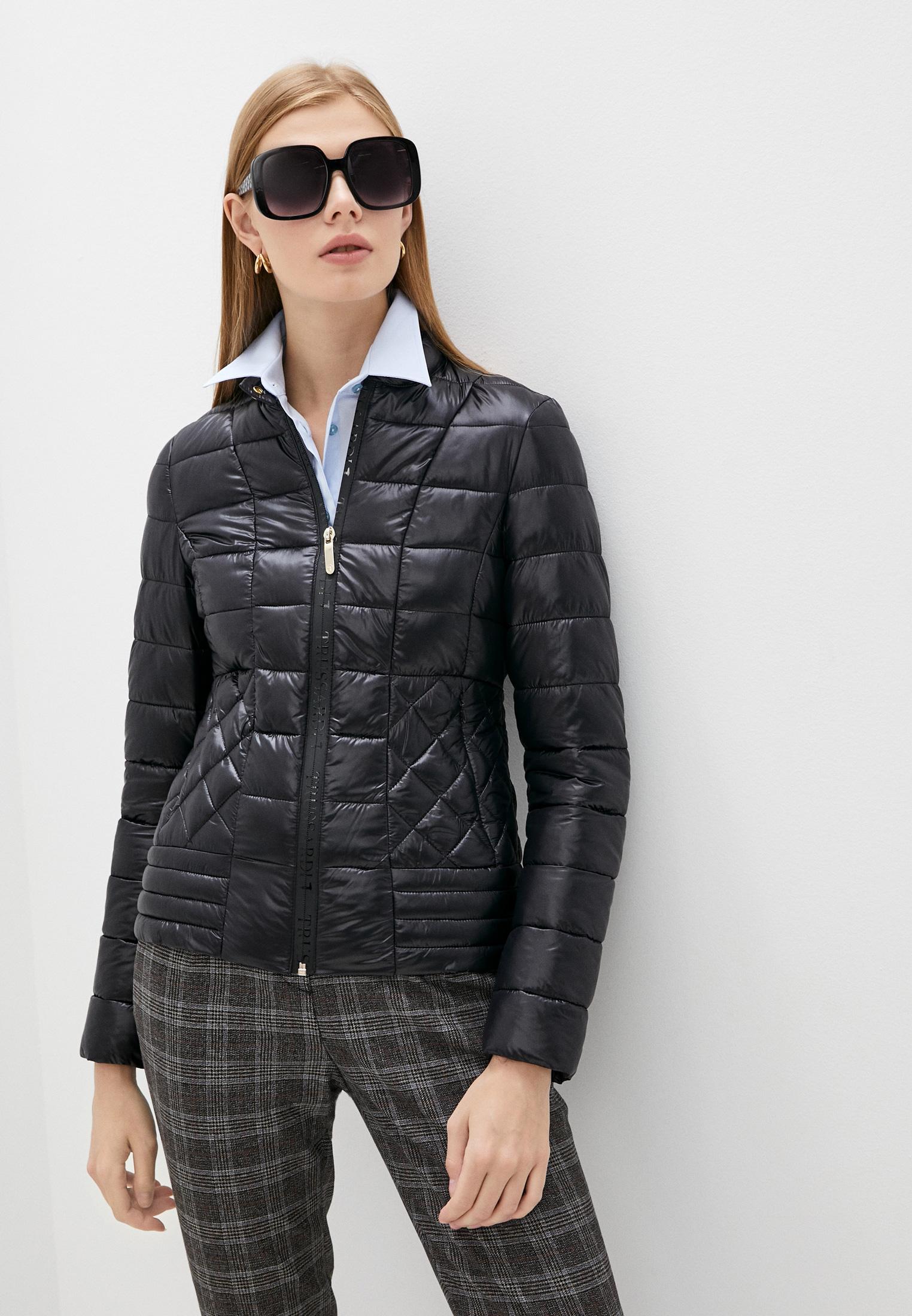 Куртка Trussardi 56S00689-1T004447