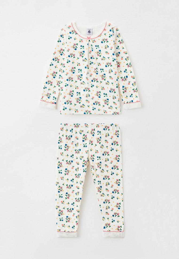 Пижама Petit Bateau A01HC