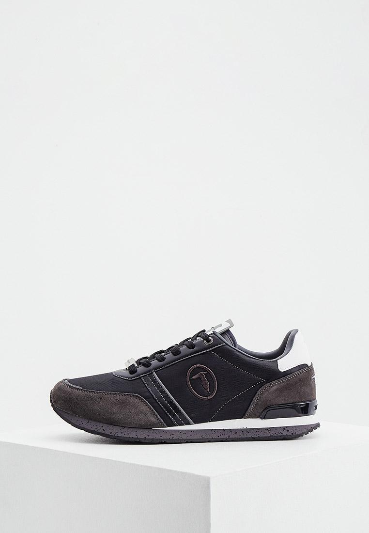 Мужские кроссовки Trussardi (Труссарди) 77A00369-9Y099998