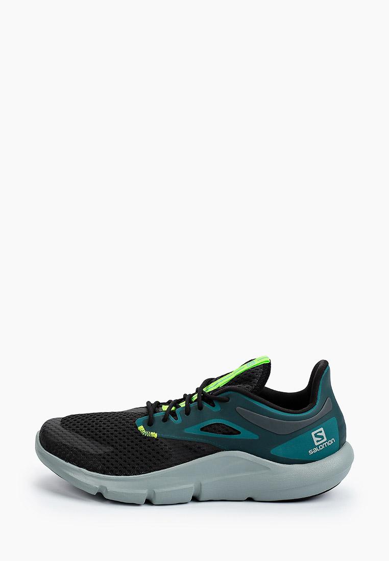Мужские кроссовки SALOMON (Саломон) L41432800