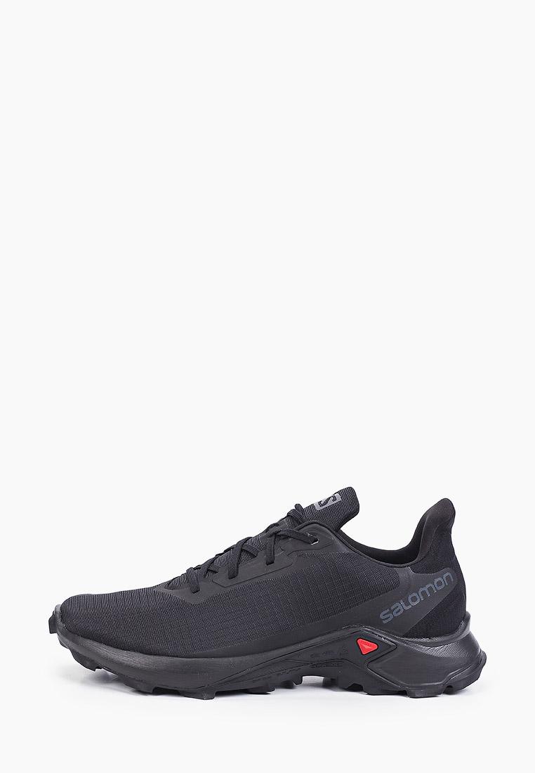 Мужские кроссовки SALOMON (Саломон) L41442600