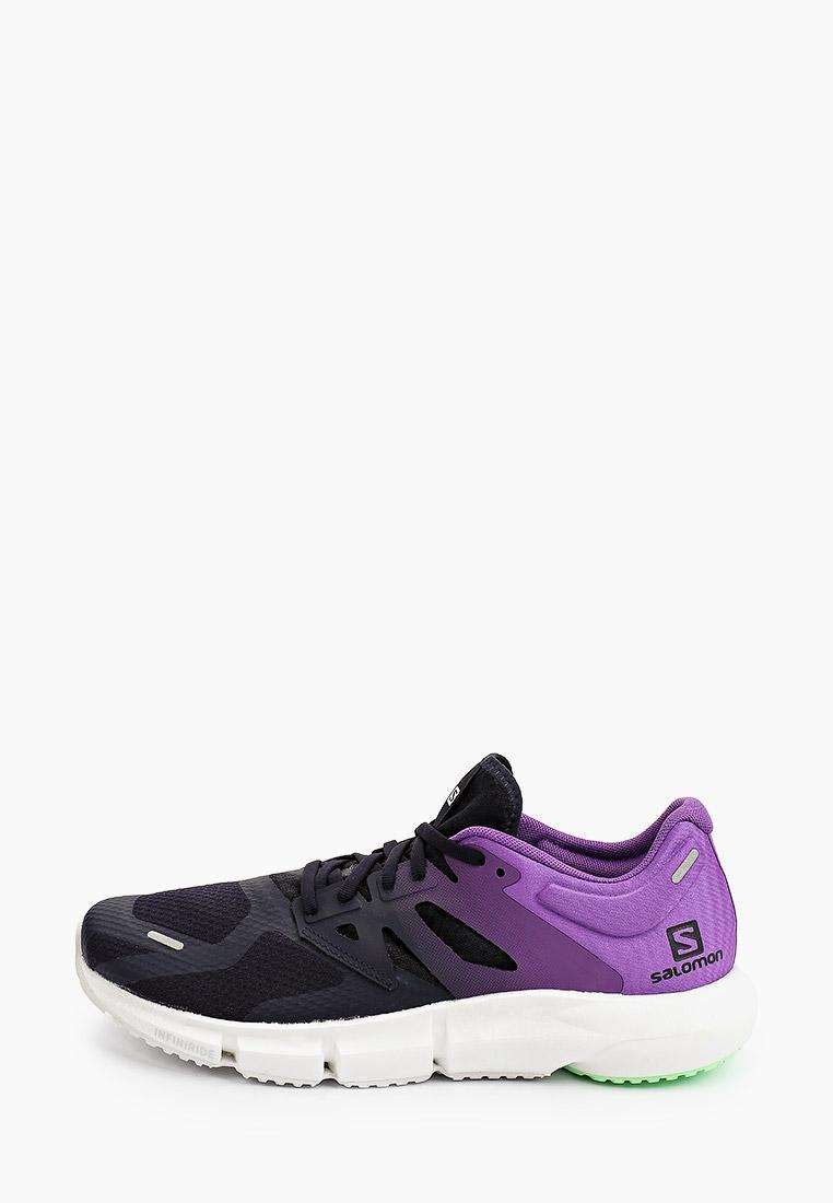 Мужские кроссовки SALOMON (Саломон) L41565200