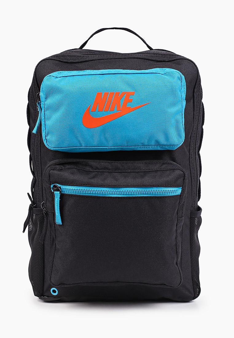 Рюкзак Nike (Найк) BA6170