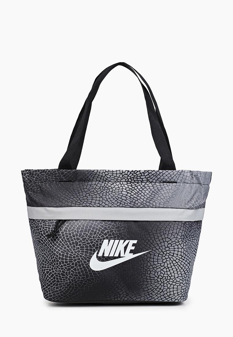 Сумка Nike (Найк) Сумка Nike