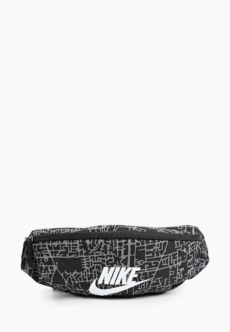 Спортивная сумка Nike (Найк) Сумка поясная Nike