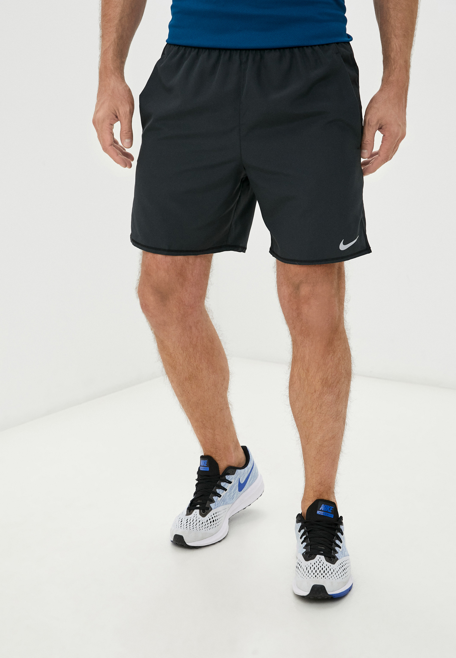 Мужские шорты Nike (Найк) DD5313