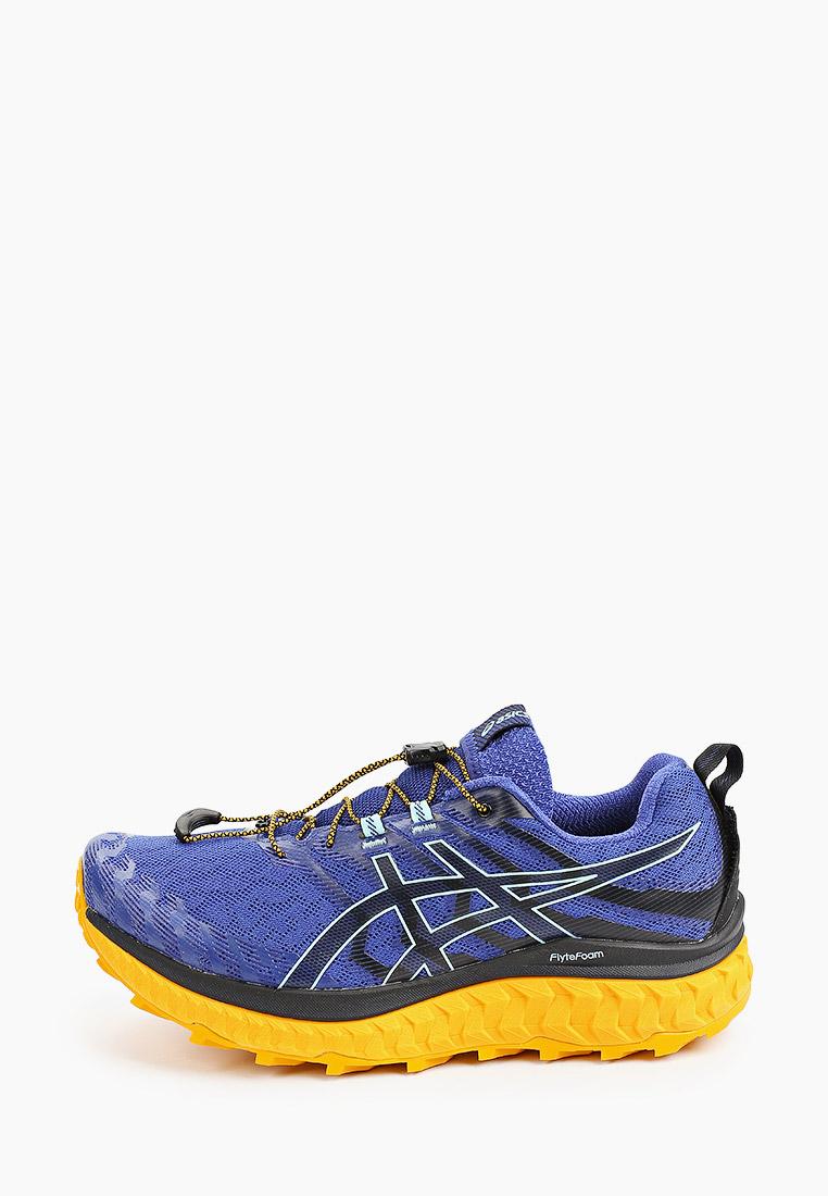 Мужские кроссовки Asics (Асикс) 1011B028