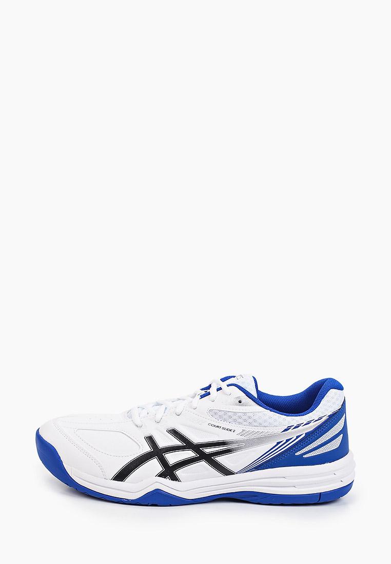 Мужские кроссовки Asics (Асикс) 1041A194