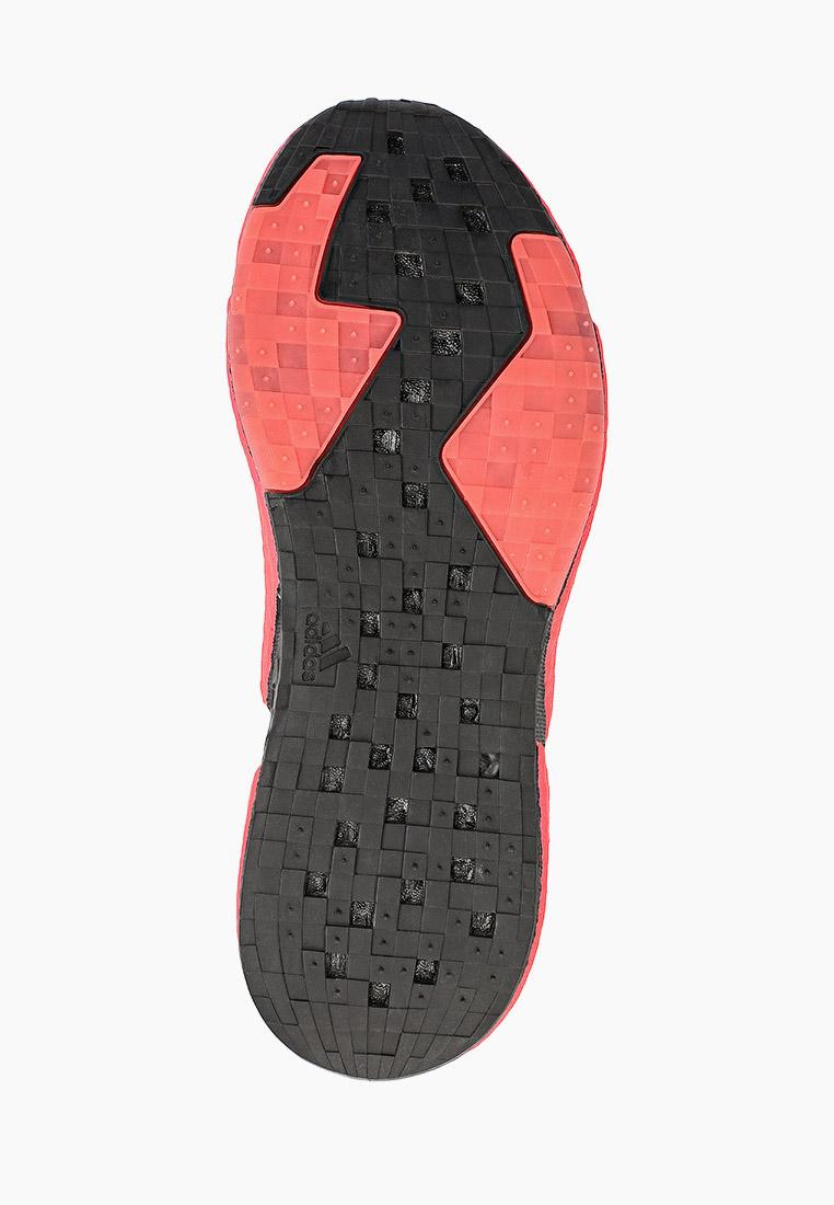 Мужские кроссовки Adidas (Адидас) FW8389: изображение 5