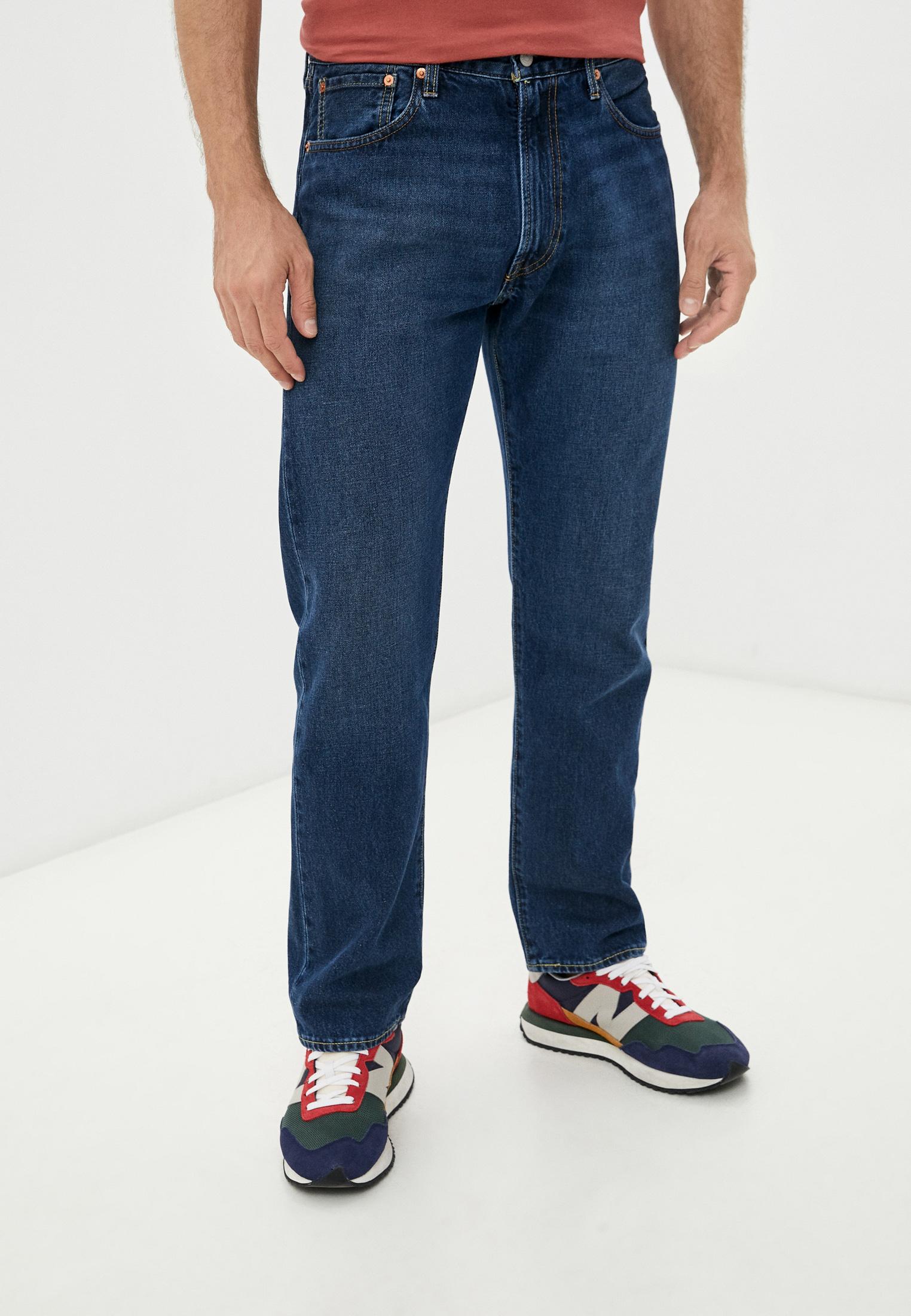 Мужские прямые джинсы Levi's® 2476700190
