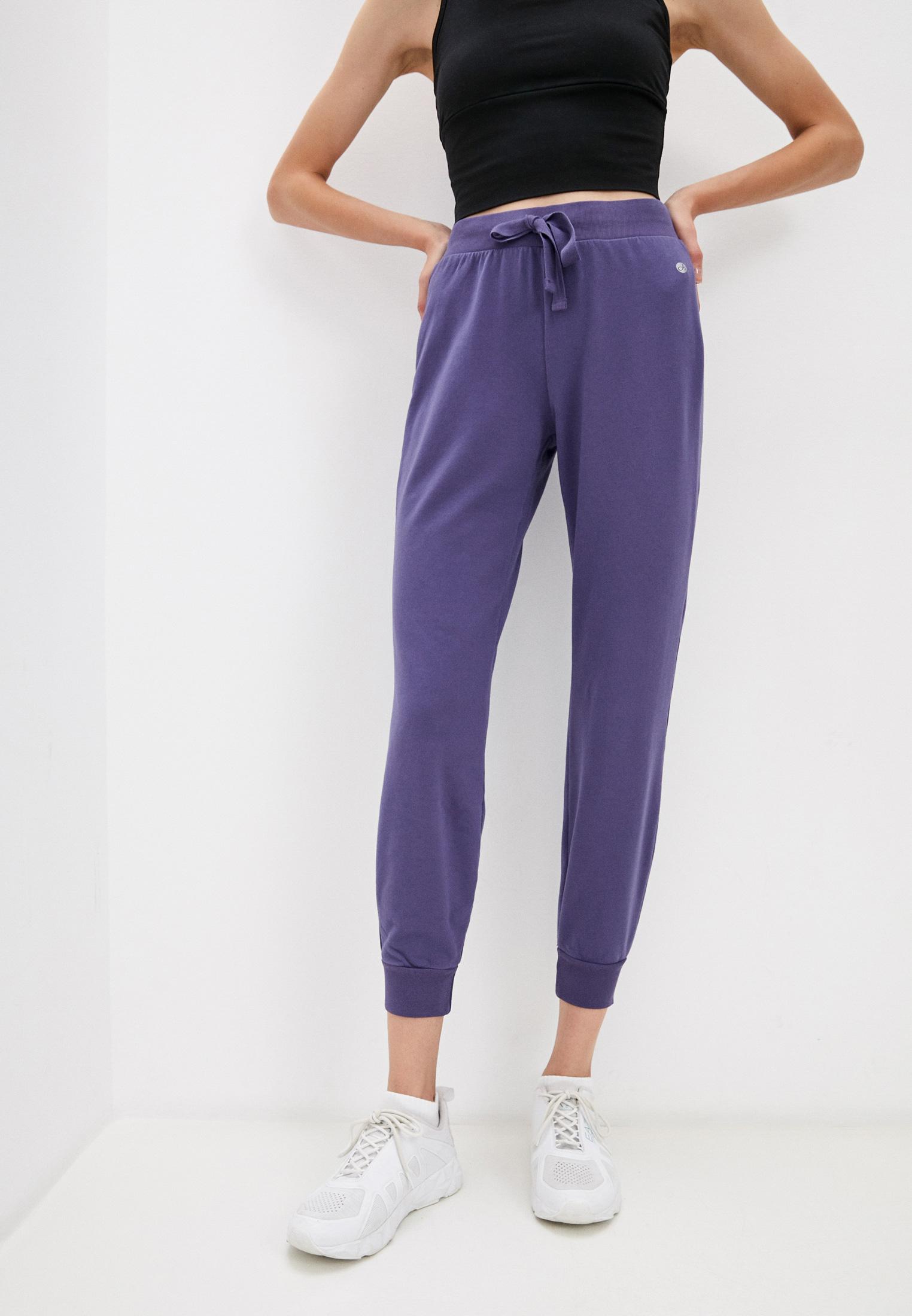 Женские брюки Deha B34739