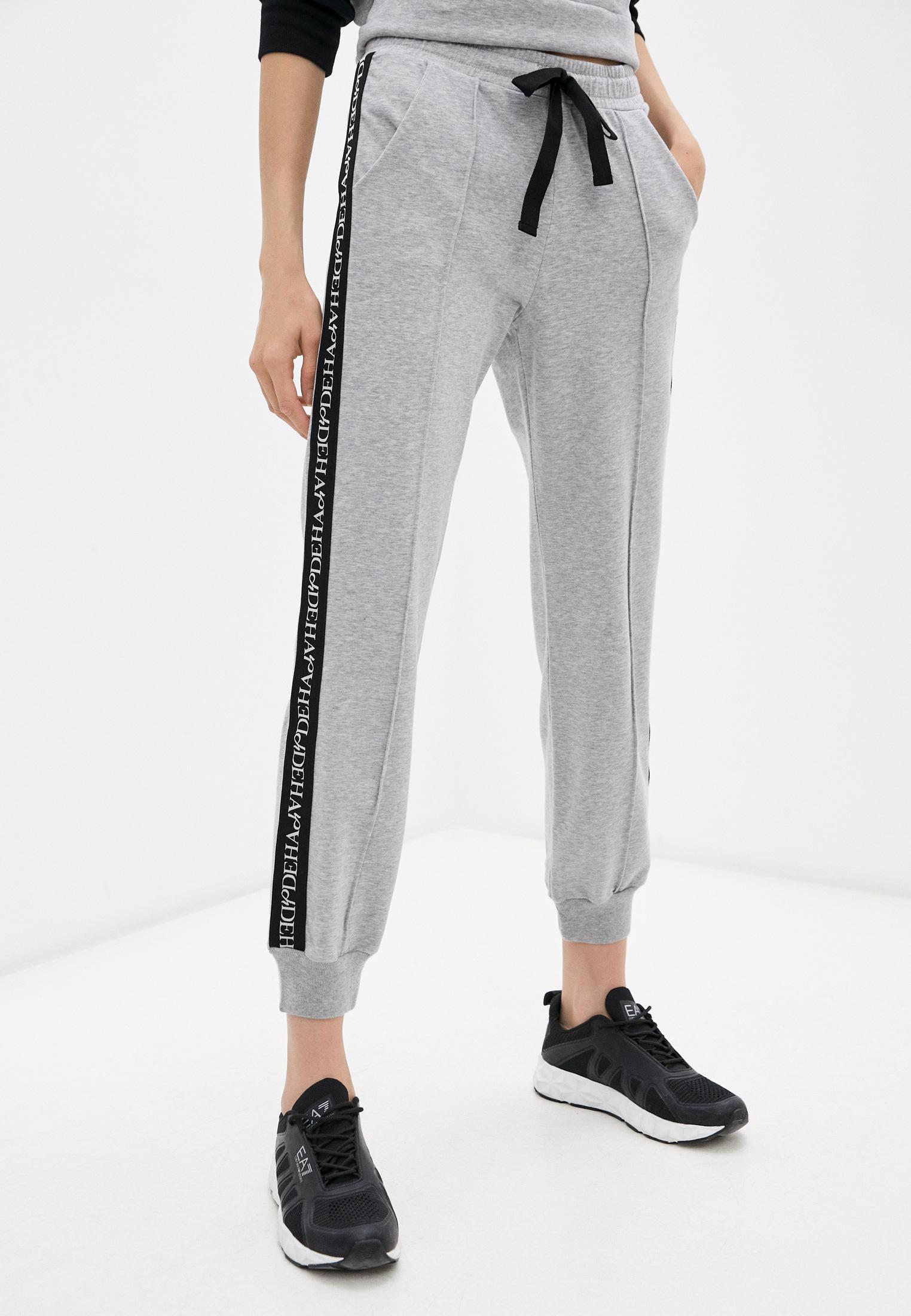 Женские спортивные брюки Deha B54525