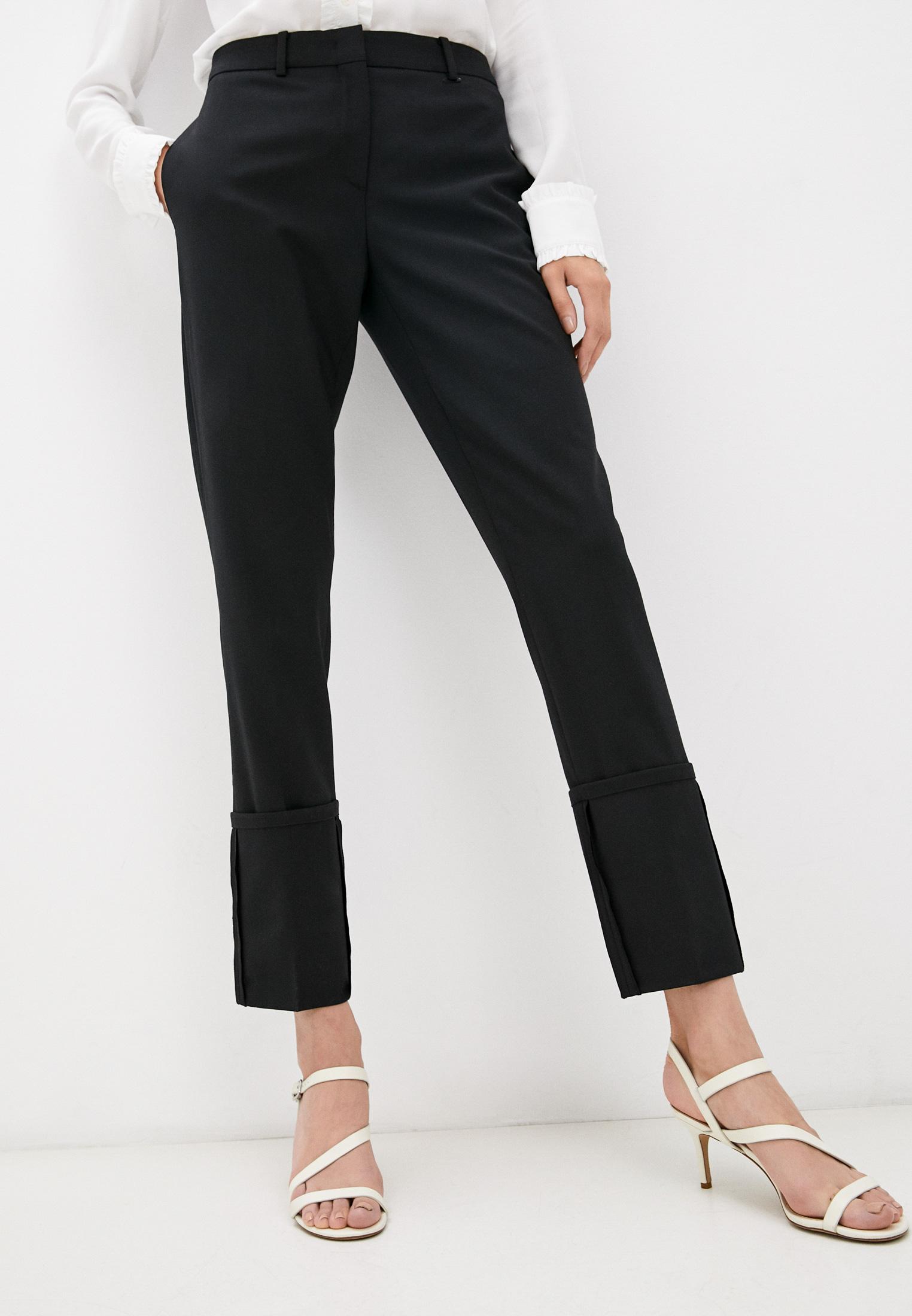 Женские классические брюки N21 Брюки N21