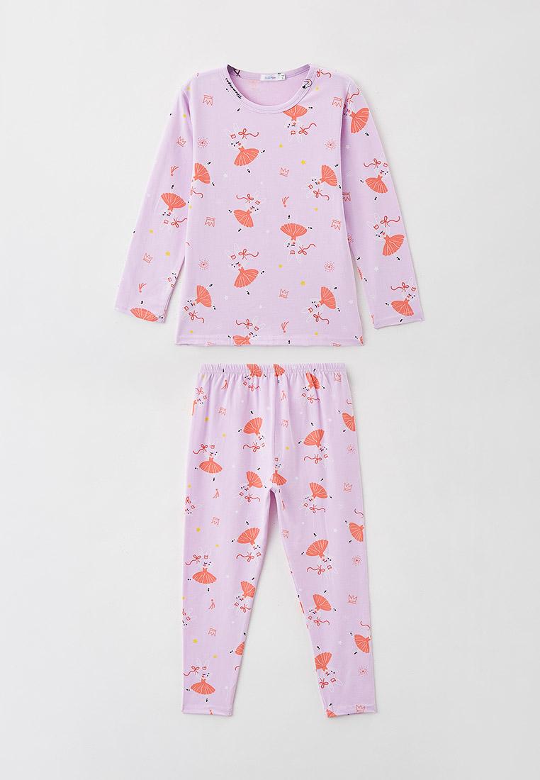 Пижама SleepShy SL113