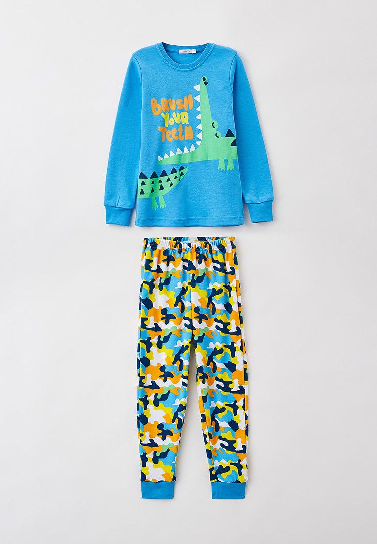 Пижама SleepShy SL201