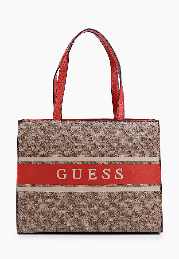 Сумка Guess (Гесс) Сумка Guess