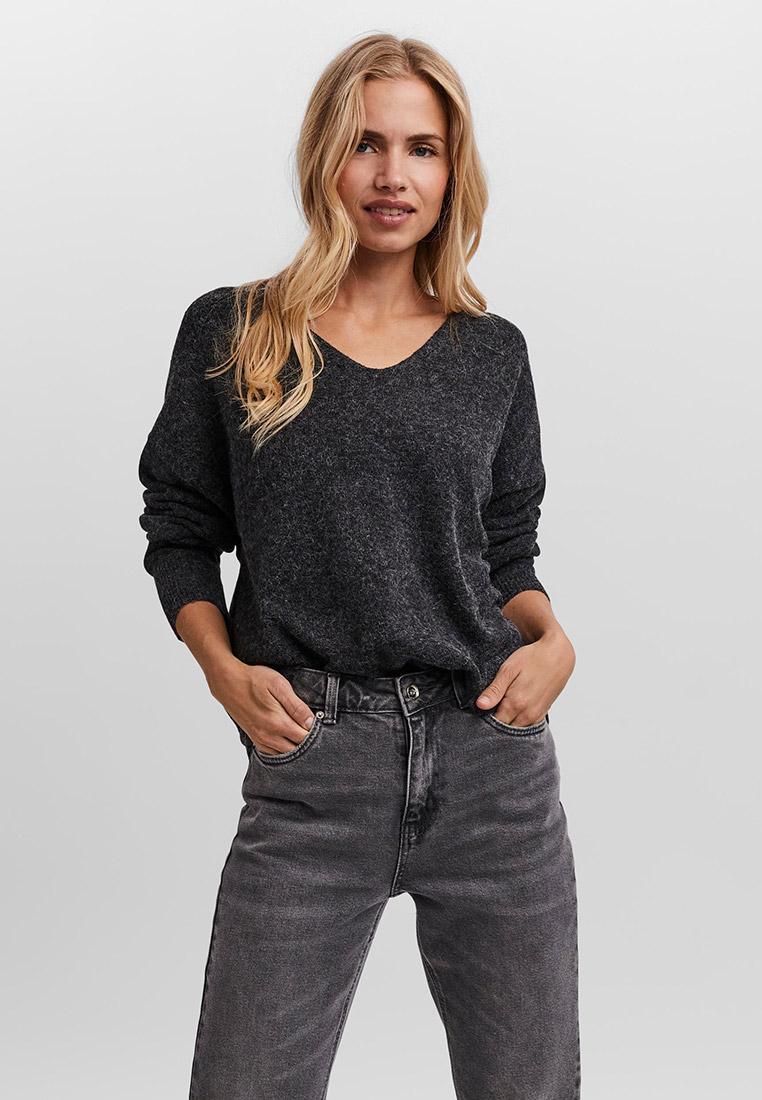 Пуловер Vero Moda 10252090