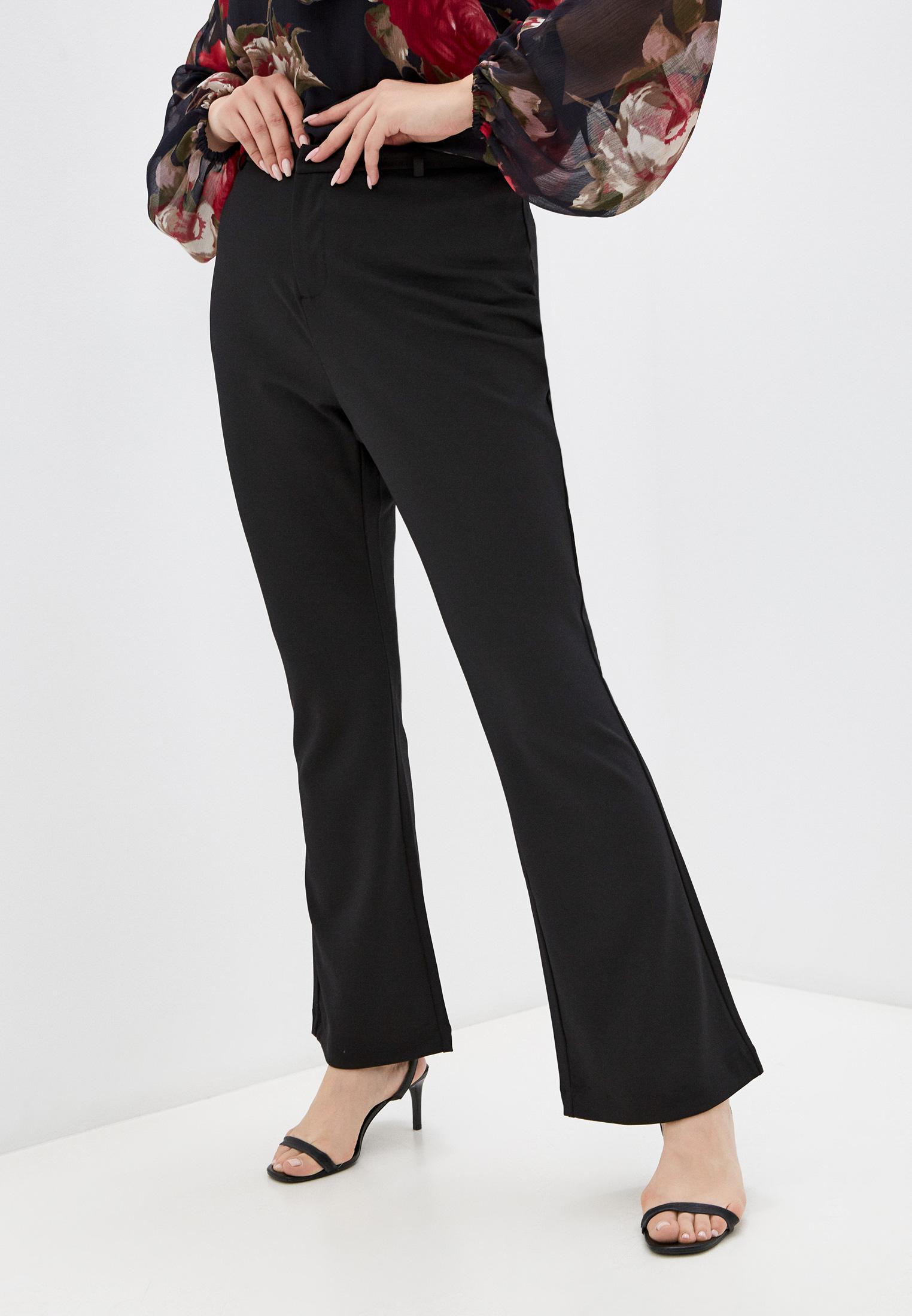 Женские классические брюки Vero Moda Curve 10256477