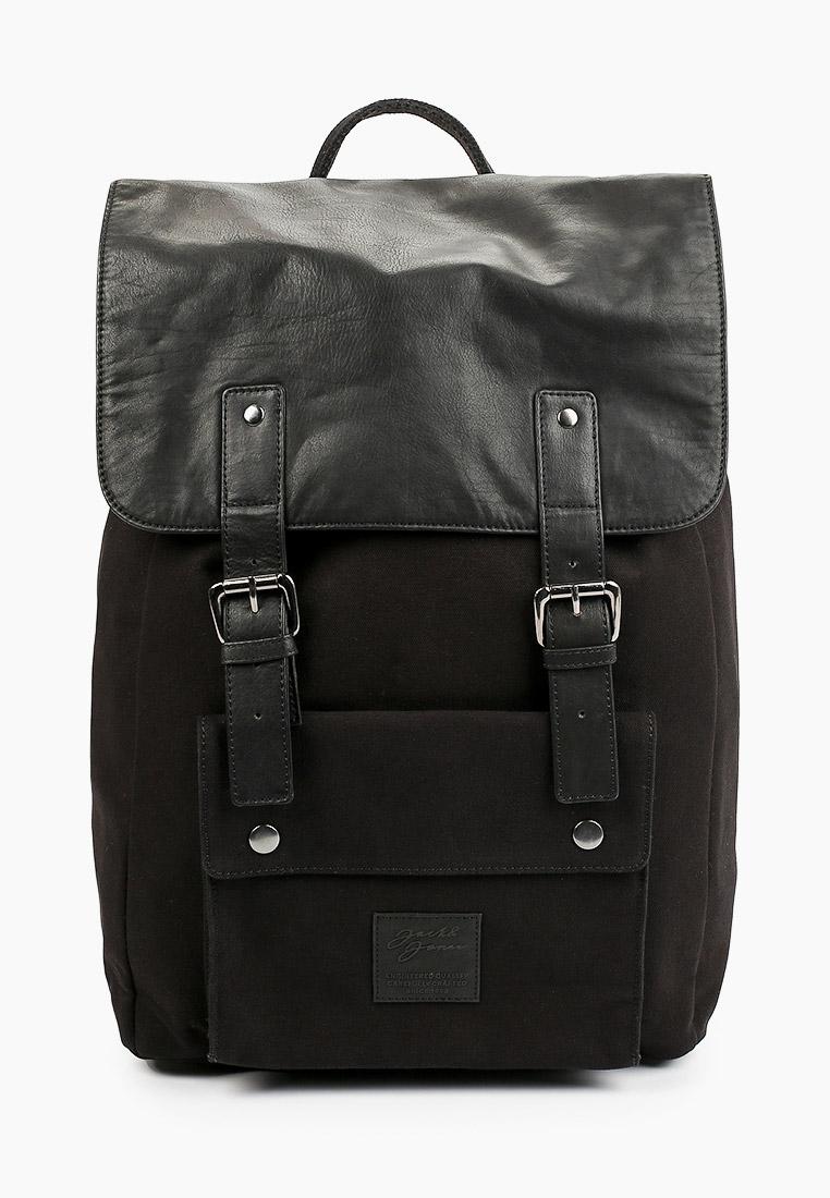 Городской рюкзак Jack & Jones (Джек Энд Джонс) 12194706
